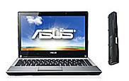 Service Laptop Asus