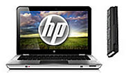 Service Laptop HP