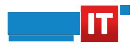 https://easyit.ro/images/logos/1/logo-R-easy-itv2.png
