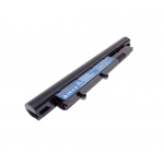 Baterie Laptop Acer Aspire 3810TZG