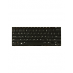 Tastatura laptop Dell 0154C1