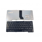 Tastatura Laptop Acer Aspire 1660