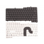 Tastatura Laptop Dell Inspiron 1300