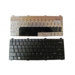 Tastatura Laptop Dell Inspiron 1210
