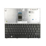 Tastatura Laptop Dell Inspiron 1011