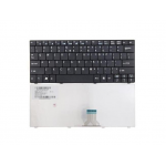 Tastatura Laptop Acer Aspire 1830