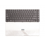 Tastatura Laptop Acer Aspire 3410T