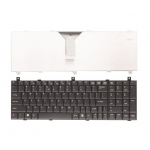 Tastatura Laptop Acer Aspire 1800