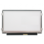 Display AU Optronics B101AW06 V.1