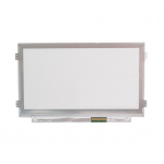 Display AU Optronics B101EW01 V.1