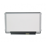 Display AU Optronics B116XW03 V.0