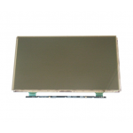 Display AU Optronics B116XW05 V.0