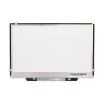 Display AU Optronics B133EW03 V.1