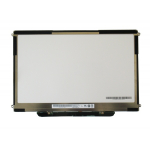 Display AU Optronics B133EW04 V.4