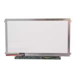 Display AU Optronics B133XW01 V.2