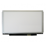 Display AU Optronics B133XW03 V.4