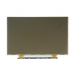 Display Laptop Apple MacBook Air A1369