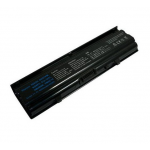 Baterie Laptop Dell Inspiron N4030