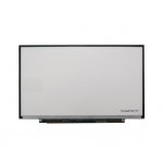 Display AU Optronics B133XW07 V.2