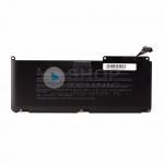 Baterie Laptop Apple A1342