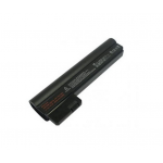 Baterie Laptop Compaq Mini CQ10-110