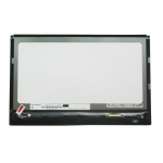 Display ChiMei N101ICG-L21