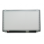 Display AU Optronics B156XW04 V.5