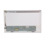 Display Laptop Packard Bell Dot S