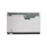 Display Laptop Packard Bell EasyNote BU45-P-052