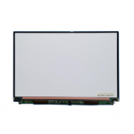 Display Laptop Fujitsu LifeBook S6420