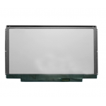 Display AU Optronics B133XW03 V.0
