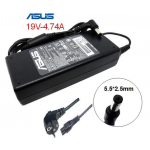 Incarcator Laptop Asus 19V 4.74A 90W Original