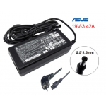 Incarcator Laptop Asus 19V 3.42A 65W Original