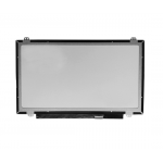 Display AU Optronics B140XTN02.4