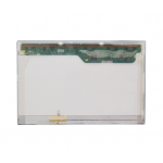 Display original laptop Apple MacBook A1185