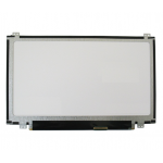 Display AU Optronics B116XW03 V.2