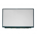 Display AU Optronics B131HW02 V.0