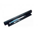 Baterie Laptop Dell 0MF69
