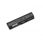 Baterie laptop HP 593553-001