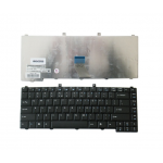 Tastatura laptop Acer Aspire 1640z