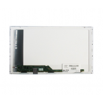 Display Laptop Fujitsu Lifebook A512