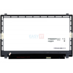 Gateway-EC54 SERIES-15.6 inch-1366x768-LED Slim