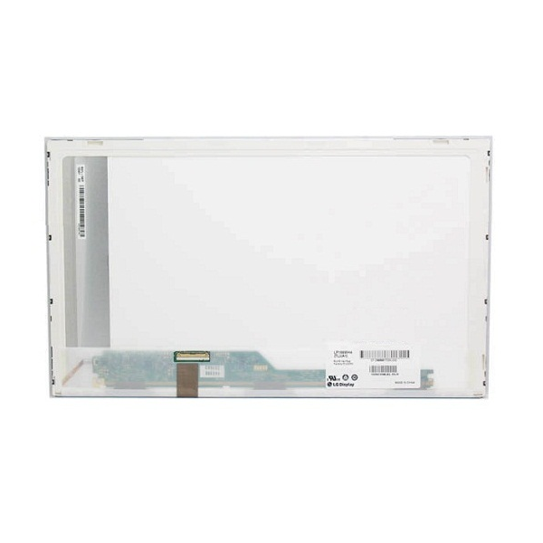 Display Laptop LG LP156WH4 TLA1