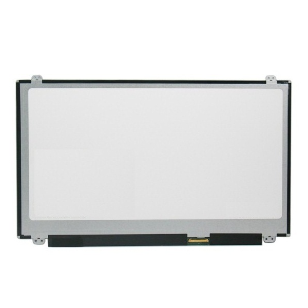 Display ChiMei N156BGE-L41